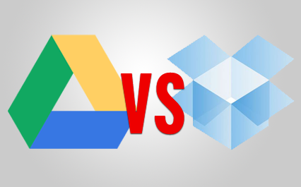 googledrive-vs-dropbox