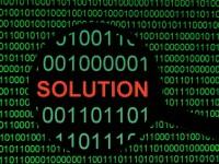 DDos Deflection