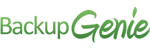 backupgenie-logo