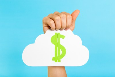 Cloud Funding