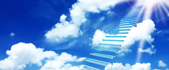 archiving data to cloud