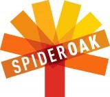 SpiderOakLogoRGB