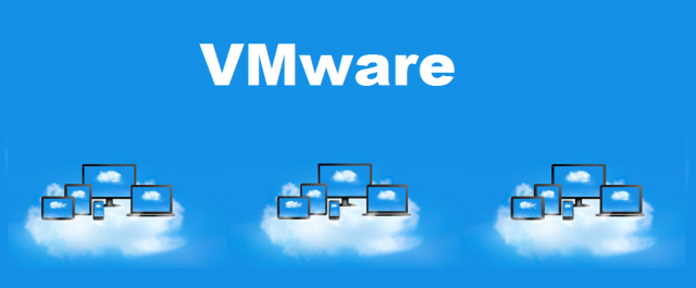 VMware Hybrid Cloud