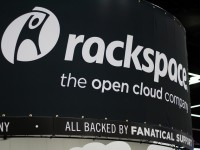 rackspace stock cloud pricing