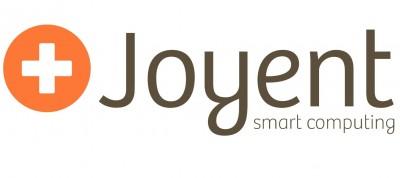 Joyent-logo 2
