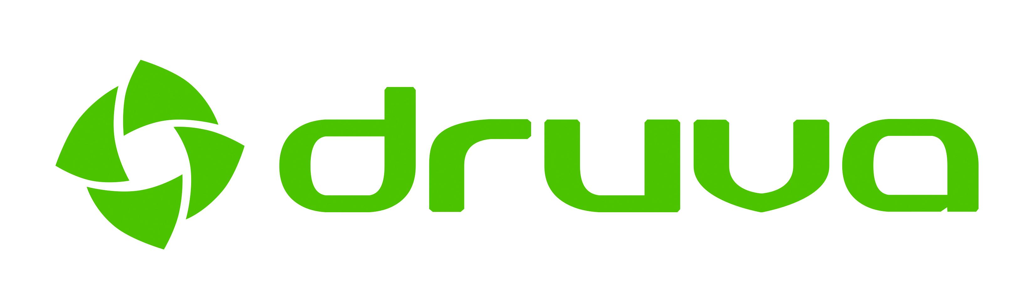 Druva Review Online Backup Reviews Cloudwedge