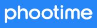 Phootime logo