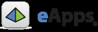 eApps logo
