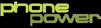 PhonePower VoIP