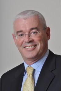 Rory M Headshot