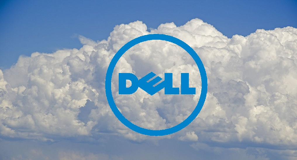 Dell cloud marketplace connects businesses to cloud cloudwedge