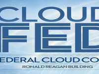 federal cloud computing summit
