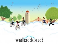 velocloud profile