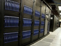 datacenter infrastructure