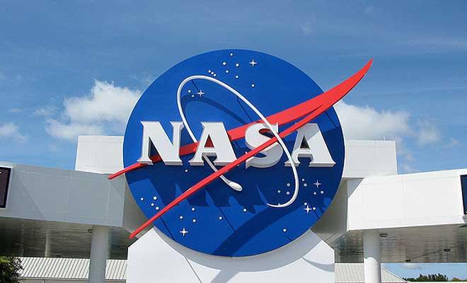 мікросупутники НАСА рятуватимуть життя