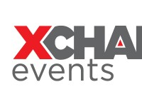 xchange events logo