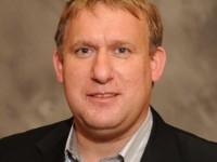 Julien-Signes-Envivio-CEO