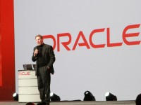 Larry_Ellison_in_Oracle_OpenWorld_2010