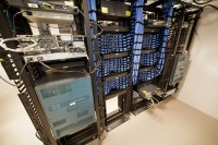 There's a Hidden Data Center Crisis in the Northeast