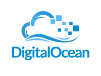 digitalocean-square-logo