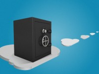 Improving Cloud Management Security