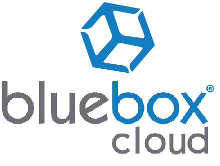 box cloud logo. related stories box cloud logo