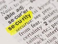 Cloud security concerns 2015