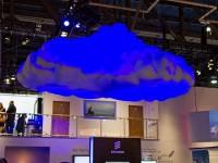 Cloud Computing Trends 2015