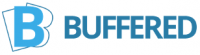 Buffered VPN Logo