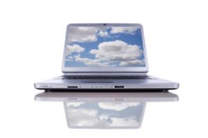 Why Use Cloud Storage