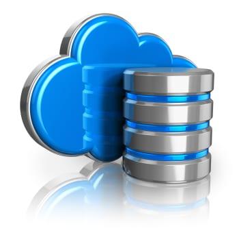 Cloud Encryption