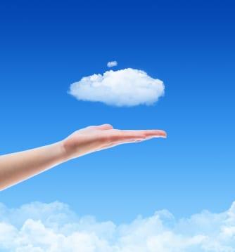 Cloud Release