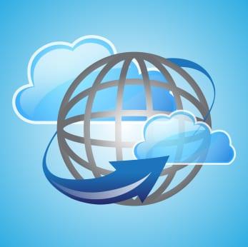 "Verizon Builds Their ""Next Generation"" Cloud | CloudWedge"