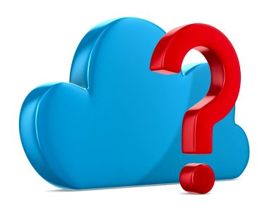 Cloud Computing Confusion