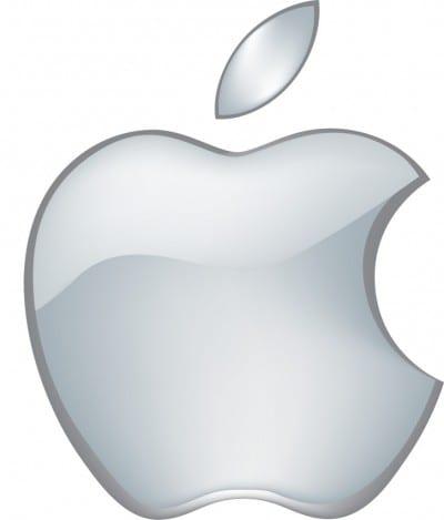 apple SSL/TLS bug