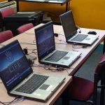 online data retention