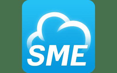Storage Made Easy_logo