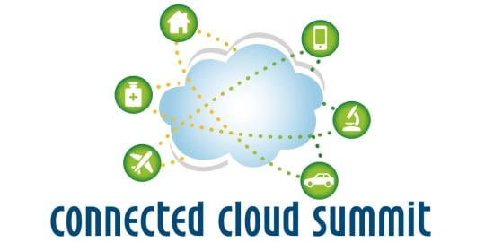 cloud connect summit