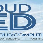 federal cloud computing summit
