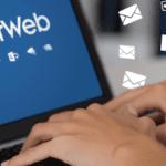 sherweb computer