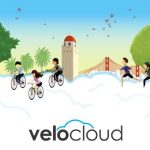 velocloud profile