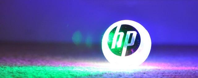 hp at night