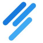 lob logo