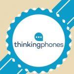 thinking phones video