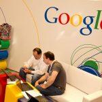 Google Public Cloud