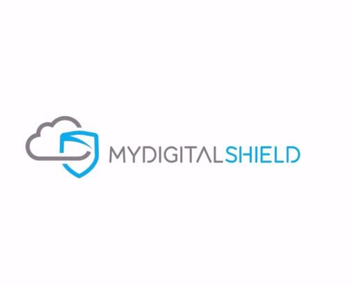 My Digital Shield logo
