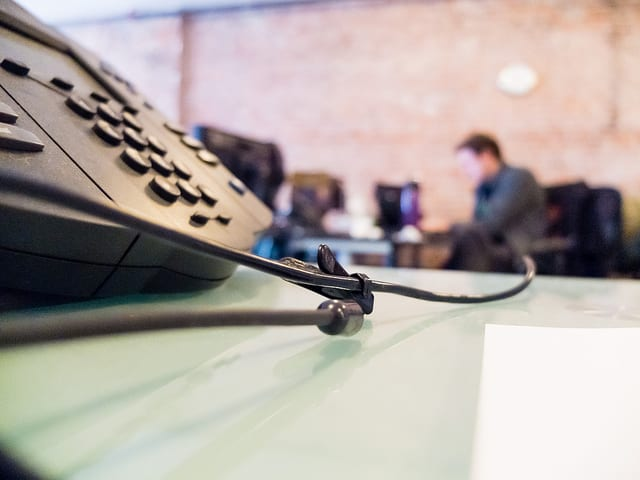 VoIP and Cloud go hand in hand