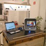 3D Printer Cloud