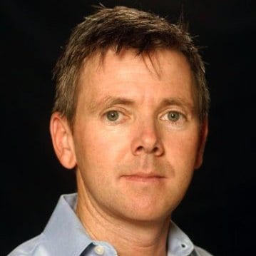 Jim Murphy Broadvoice
