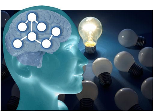 Analytics Insight